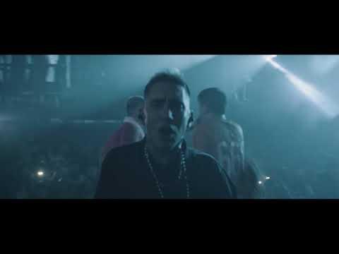 YSY A DUKI NEO – BABEADO BEBE [VIVO] (Oneshot by BALLVE)