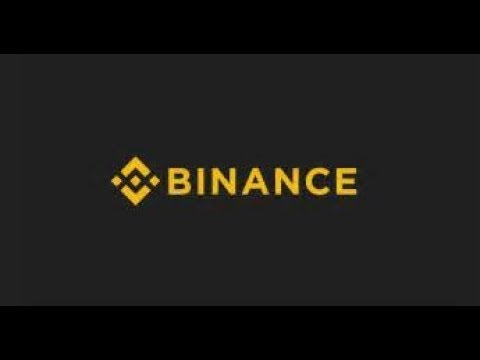 What is Binance Coin ? Should We Buy ( BNB ) ?
