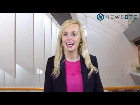 No Trading Ban in South Korea, Ripple Partners With MoneyGram – Jan 12th Crypto News