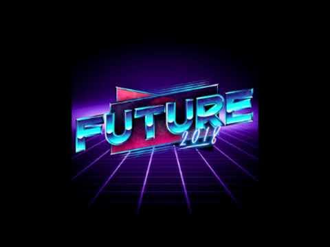 Future 2018 – TIX & Moberg
