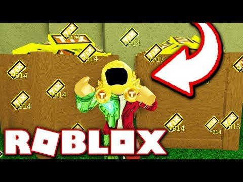 BUYING THE RAREST TIX ITEMS IN ROBLOX!! (TIX SIMULATOR)