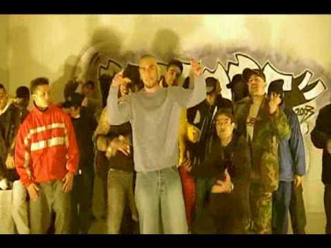 LEKTIKOS ft BCC crew