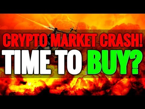 THE CRYPTO ALTCOINS ARE DOWN – TRON, VERGE, RIPPLE IN THE RED | NEO PRICE SURGES TO THE MOON