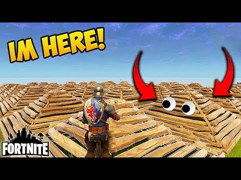 EPIC PYRAMID TROLLING! – Fortnite Funny Fails and WTF Moments! #76 (Daily Moments)
