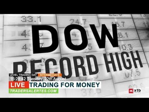MORNING UPDATE: Dollar-Silver-Gold-GSR-Bitcoin