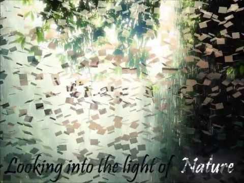 L.D.C.N – Strange Minds – Euphoria (Full EP)