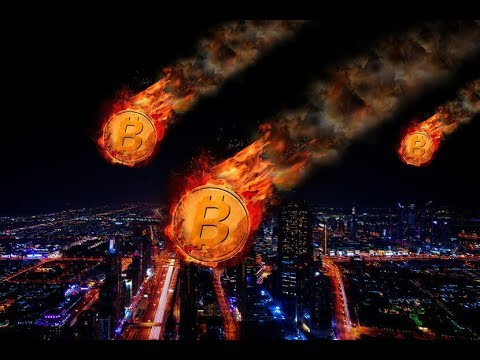 Pls Watch Till End for Cryptocurrency Followers
