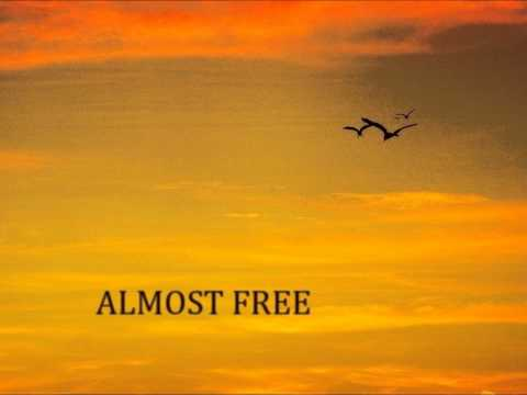 L.D.C.N – Almost Free (Free download)