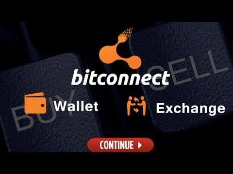 Bitconnect – BCC Exchange Will Work As Usual From Tomorrow? | 1 BCC = $150 BCCX