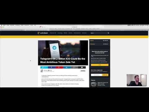 Kryptonews: Bitconnect tot, Putins Krypto, KFC und Quebec
