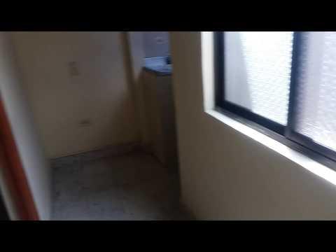 Apartamento para arrendamiento en Medellín. Sector Aragon San Ant. Prado