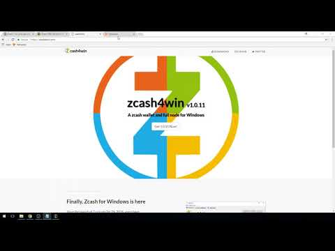 How to Mine ZCash (ZEC) – Step by Step Guide