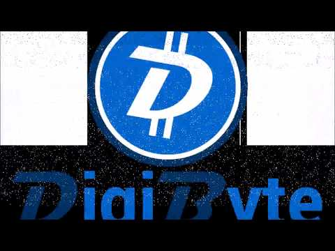 """CLIF HIGH Predicted the Crypto """"Crash"""" this Past Week, to the day!!!  Watch DIGIBYTE this year!"""