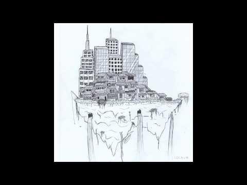 9K Exclusive #3: L.D.C.N – 'Walk In The Park' (Instrumental)
