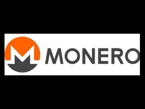 How to easily mine Monero