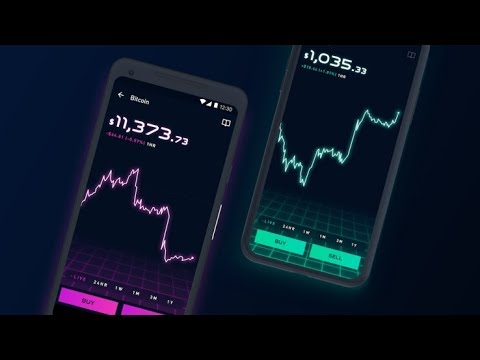 Robinhood to Offer Zero Fee Cryptocurrency Trading to Compete with Coinbase
