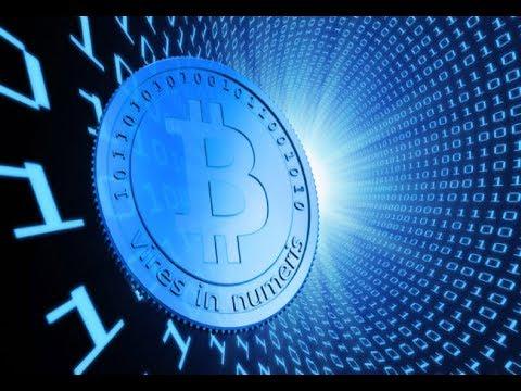 ALERTA CRIPTO: Porque Stellar XLM? Contrato Futuros Bitcoin CME Encerra 26 Jan – Noticias Tron Peiwo