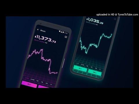 32MB Bitcoin Cash Upgrade, Zero Fee Crypto Trading And Russia Crypto Legalization – 226
