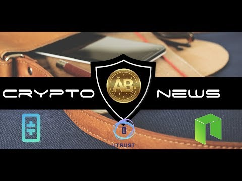 Cryptocurrency News – Japanese Hack – NEO, UTRUST,  Car Vertical Tesla, CME Futures