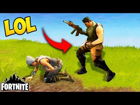 FUNNY NEW BODY GLITCH! – Fortnite Funny Fails and WTF Moments! #86 (Daily Moments)