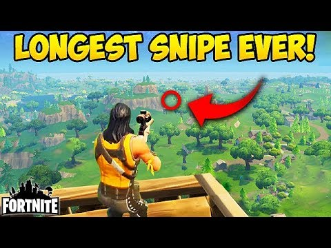 *NEW* WORLD RECORD! – Fortnite Funny Fails and WTF Moments! #89 (Daily Moments)