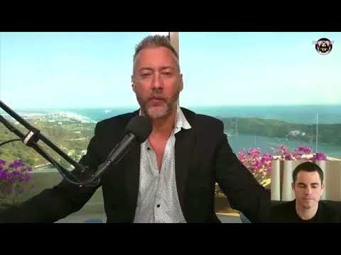 Bitcoin or Bitcoin Cash and Digibyte MUST WATCH