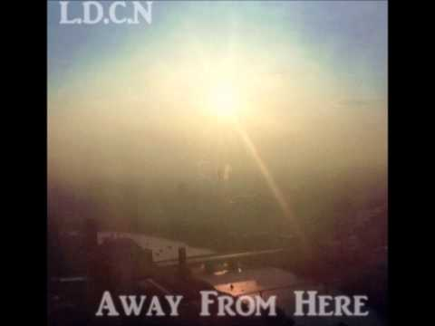 L.D.C.N – Clouds (Audio)