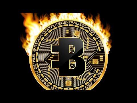 Криптовалюта Bytecoin – новое поколение анонимномти