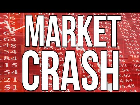 CRYPTOCURRENCY MARKET CRASH! WILL IT RECOVER? BITCOIN PRICE ANALYSIS!