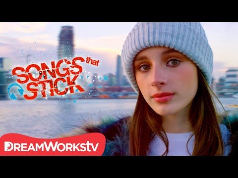 """""""Dusk Till Dawn"""" by ZAYN ft. Sia – Cover by Aja9 
