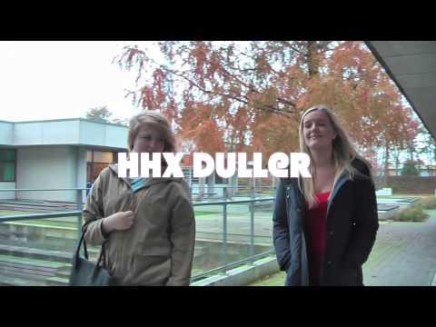 STX VS HHX