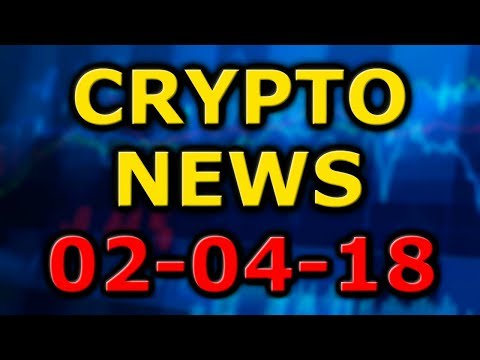 Superbowl Cryptocurrency Commercial, Bittrex Accept USD, LitePay & Litepal (Crypto News 02/04/18)