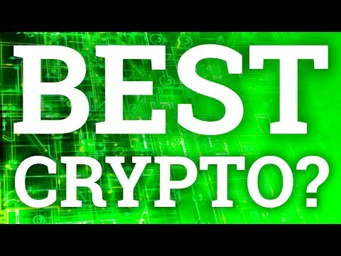 WHY DID I BUY BITCOIN BTC, TRON TRX, ETHEREUM ETH, NEO? CRYPTOCURRENCY FUTURE PRICE PREDICTION!