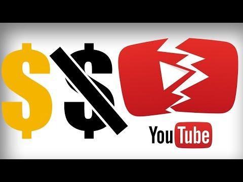 Youtube 2nd Strike Appeal & Steemit…