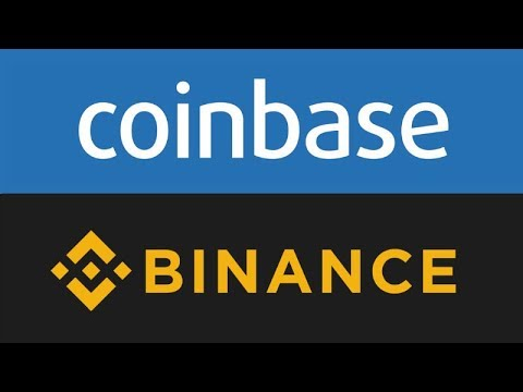 Coinbase SegWit & Lightning Network Support – Binance to Reopen + Offer 70% Discount on Trading Fees