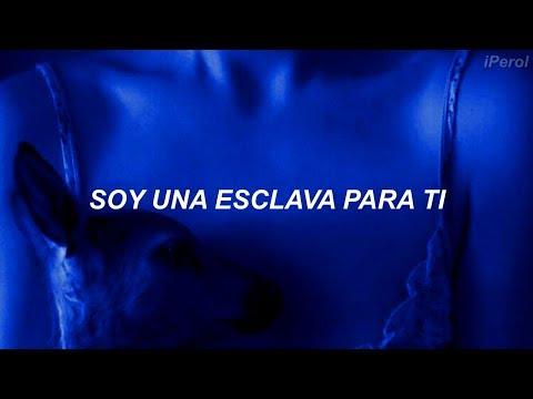 Sia – Deer In Headlights (Subtitulada en Español)
