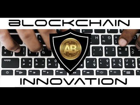 Cryptocurrency Innovation Needed! What You Can Do To Get Involved