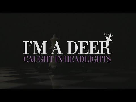 Sia – Deer In Headlights (Lyrics)
