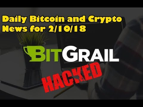 Protect Yourself From Exchange Hacks [Bitcoin and Cryptocurrency News]
