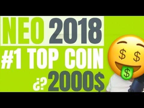 !!NEO 2018!! !!2000$!!