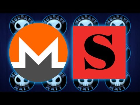 Salon uses your PC to mine cryptocurrency if you use Adblock