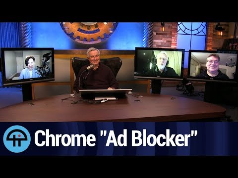 "Chrome's New ""Ad Blocker,"" Salon's New Cryptocurrency Mining"