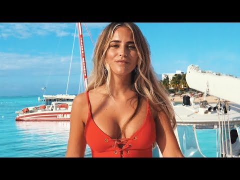 ZAYN, Kygo, Sia, Justin Bieber & Ariana Grande – Best Summer Music Mix 2018 – New Chillout Songs