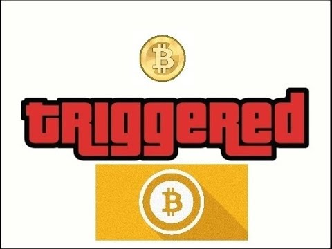 Michael Krieger: Bitcoin Triggers Economic & Political Elites | Bitcoin Won't Be Hijacked?