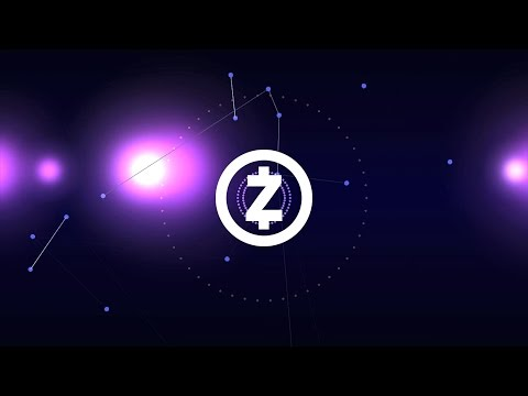 Zcash Ceremony