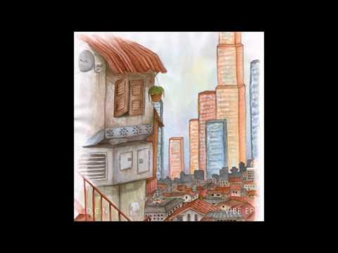 L.D.C.N – Orbit ft. Kosgi & RA