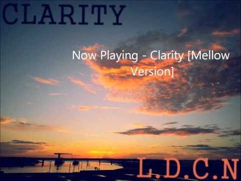 L.D.C.N – Clarity [Full EP] (Free Download)
