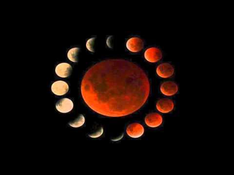 L.D.C.N – Lunar