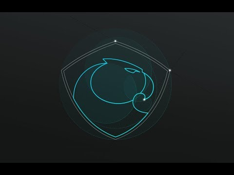 Aragon (ANT) Token Has Moonshot Potential Going Into 2018!!