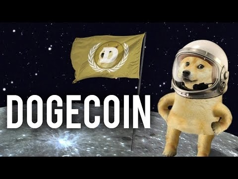 Return of the Doge